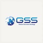graphさんの「GSS」のロゴ作成への提案