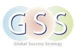 zerods_008さんの「GSS」のロゴ作成への提案