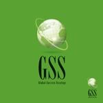 stylesさんの「GSS」のロゴ作成への提案