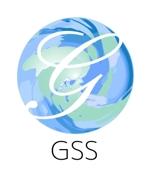 acveさんの「GSS」のロゴ作成への提案