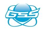 kenow-20さんの「GSS」のロゴ作成への提案