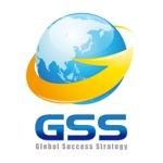feel_tsuchiyaさんの「GSS」のロゴ作成への提案