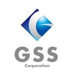 hal_wakaさんの「GSS」のロゴ作成への提案