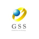 mirukuさんの「GSS」のロゴ作成への提案