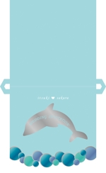 miki_mさんの結婚式招待状及び関連ペーパーアイテムのデザイン募集!女性デザイナー希望!複数案採用可能!への提案