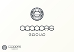 okuda_yaさんのOROPPAS GROUP ロゴへの提案