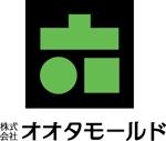 keishi0016さんのロゴ作成への提案
