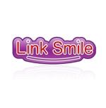 nobuya820さんの「株式会社リンクスマイル」のロゴ作成への提案