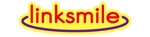 tsujimoさんの「株式会社リンクスマイル」のロゴ作成への提案