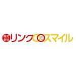 grace_designさんの「株式会社リンクスマイル」のロゴ作成への提案