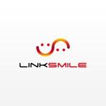 rascalさんの「株式会社リンクスマイル」のロゴ作成への提案