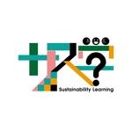 assy_styleさんの新しい教育コンテンツ「サス学」のロゴ制作への提案