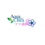 donchan101さんの大企業キャンペーンのロゴデザイン「お水の宅配アクアクララ」への提案