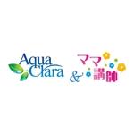 teppei-miyamotoさんの大企業キャンペーンのロゴデザイン「お水の宅配アクアクララ」への提案