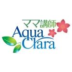 Miho_Iimuraさんの大企業キャンペーンのロゴデザイン「お水の宅配アクアクララ」への提案
