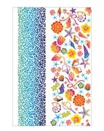 tomo_acuさんの千代紙の柄デザイン依頼(沖縄風)【琉球千代紙】和紙印刷で使用への提案
