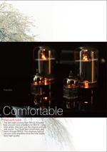 ogata_8400さんの製造会社「新製品」のカタログへの提案