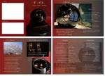 sappanさんの製造会社「新製品」のカタログへの提案