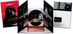UNDYさんの製造会社「新製品」のカタログへの提案