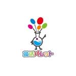 taka_designさんの理系就活生の新卒採用向けサイトのロゴへの提案