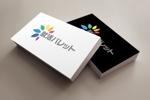 Nyankichi_comさんの理系就活生の新卒採用向けサイトのロゴへの提案