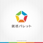 kur_koolさんの理系就活生の新卒採用向けサイトのロゴへの提案