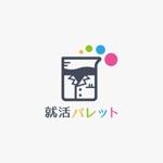 skyktmさんの理系就活生の新卒採用向けサイトのロゴへの提案