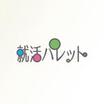 okuda_yaさんの理系就活生の新卒採用向けサイトのロゴへの提案