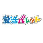 oroshiponsさんの理系就活生の新卒採用向けサイトのロゴへの提案