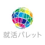 santaba33さんの理系就活生の新卒採用向けサイトのロゴへの提案