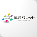 sa_akutsuさんの理系就活生の新卒採用向けサイトのロゴへの提案