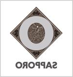 shinnokuraさんのOROPPAS GROUP ロゴへの提案