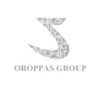 richtigさんのOROPPAS GROUP ロゴへの提案