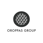lsmembersさんのOROPPAS GROUP ロゴへの提案