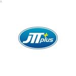 smartdesignさんの「旅行カバンの製造・販売会社のロゴ」のロゴ作成への提案