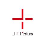 rickisgoldさんの「旅行カバンの製造・販売会社のロゴ」のロゴ作成への提案