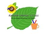 atsu-kawabataさんの歯科医院 かわべ歯科のロゴへの提案
