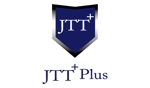 fripさんの「旅行カバンの製造・販売会社のロゴ」のロゴ作成への提案