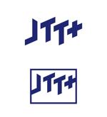 dorisutaさんの「旅行カバンの製造・販売会社のロゴ」のロゴ作成への提案