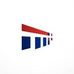 akitakenさんの「旅行カバンの製造・販売会社のロゴ」のロゴ作成への提案