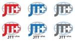 nodokanariさんの「旅行カバンの製造・販売会社のロゴ」のロゴ作成への提案