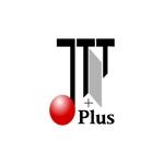 KEN-2さんの「旅行カバンの製造・販売会社のロゴ」のロゴ作成への提案
