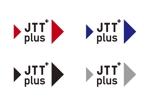 zenpさんの「旅行カバンの製造・販売会社のロゴ」のロゴ作成への提案