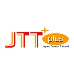 sun_moonさんの「旅行カバンの製造・販売会社のロゴ」のロゴ作成への提案