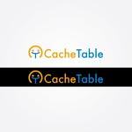 REVELAさんのデータ共有サイトのロゴ作成への提案