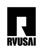 tokyocrayonsさんの「RYUSAI」のロゴ作成への提案