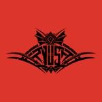 bboxさんの「RYUSAI」のロゴ作成への提案