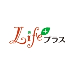Linieさんの「Lifeプラス」のロゴ作成への提案