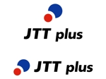 tsujimoさんの「旅行カバンの製造・販売会社のロゴ」のロゴ作成への提案