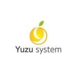 WEBシステム系会社のロゴへの提案